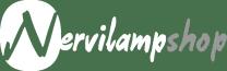 Logo Nervilamp Shop